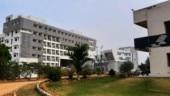 XLRI campus to come up near Delhi