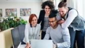 How to be a better co-worker at your workplace