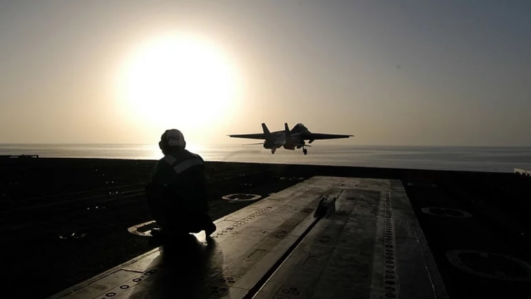 happy n navy day images quotes and messages