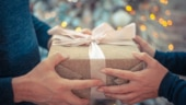 New Year 2020 gifting ideas: Treat your loved ones by gift them right this festive season