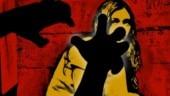 MP woman given triple talaq, raped by tantrik in name of nikah halala