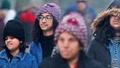 Chilliest December for Delhi in 5 years; cold may get severe over weekend