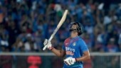 Shivam Dube will be better all-rounder as he gains more confidence: Bharat Arun