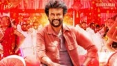 Will Rajinikanth's Darbar trailer release on his birthday?