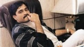 Mumbai man celebrated Dawood Ibrahim's birthday on FB for publicity, lands in police custody