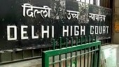 CAA protests hearing: Plea in Delhi HC for contempt action against lawyers who disrespected court