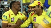 MS Dhoni will be there at T20 World Cup: Dwayne Bravo