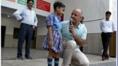 Mission Buniyaad improved reading level of students: Delhi Government