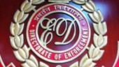 ED attaches Rs 1.45 cr assets in J'khand MGNREGA scheme PMLA case
