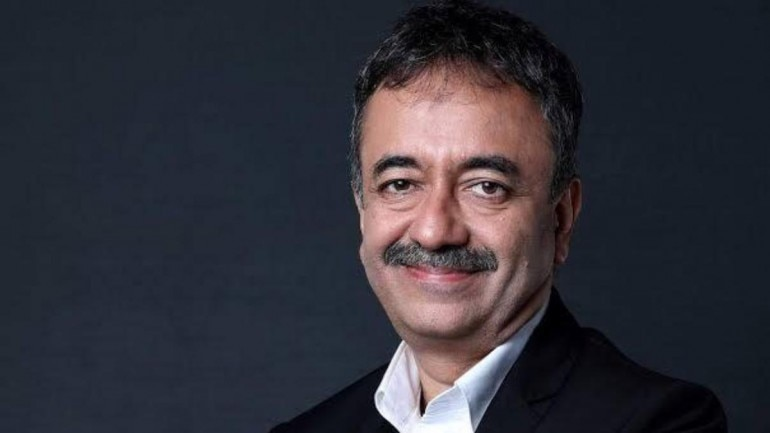 Rajkumar Hirani has reportedly been approached for a sports biopic.