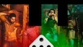 Ludo first poster: Anurag Basu announces film starring Abhishek Bachchan and Rajkummar Rao