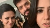 Ekta Kapoor says goodbye Yeh Hai Mohabbatein: Every end is a beginning