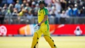 Except Bangalore: Aaron Finch had once reminded Tim Paine of one IPL team he did not play for