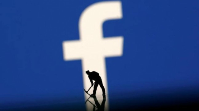 Facebook is developing its own OS to reduce reliance on Android
