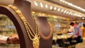 Gold falls Rs 73, silver slides by Rs 89