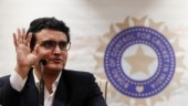 Spoke to Rahul Dravid, players will have to go to NCA for rehabilitation: Sourav Ganguly