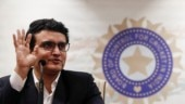 Too early to say anything on four-day Tests: Sourav Ganguly