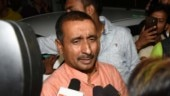 Unnao case: CBI court defers decision on Kuldeep Sengar's punishment, will hear matter on Dec 20