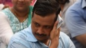 Net loss: Kejriwal launches free WiFi scheme as Delhi internet services snapped