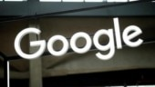Google's data collection practices being investigated by EU
