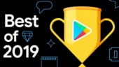 Google crowns top Play Store apps of 2019, Call of Duty becomes the game of the year