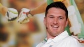 CSA appoints Graeme Smith as acting director of cricket