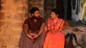 Gundu Movie Review: Dinesh and director Athiyan Athirai deliver a hard-hitting film on anti-war