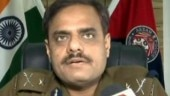 Guwahati Police Commissioner Deepak Kumar removed amid CAB protests in Assam