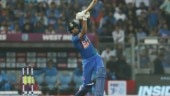 Mumbai win is a good confidence booster for the team: KL Rahul after India beat West Indies 2-1