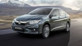 Honda City BS6 Petrol: Price, variants, features, specifications, other details you should know