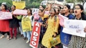 Hyderabad Rape Case: The Horror and the Shame