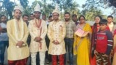 Weddings on hold as grooms stuck in anti-CAB protests in Agartala