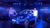 Tata Nexon electric vehicle unveiled in India; Price, features, motor, range, all other details explained