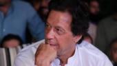 Pakistan borrowed USD 10.40 billion during PM Khan's innings: Report