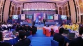 IPL 2020 Auction Live Streaming: When and where to watch Live Telecast
