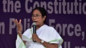 West Bengal peaceful, no fresh violence reported over CAA