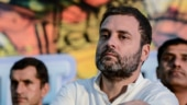 Rape in India comment: Rahul Gandhi won't say sorry, accuses Modi-Shah of trying to distract from Northeast unrest