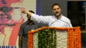 No, Rahul Gandhi did not give a 'clarion call' for women to be raped