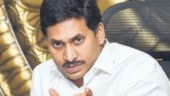 Andhra Pradesh: TDP leaders put under house arrest ahead of crucial meet deciding fate of state capital
