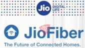 JioFiber Rs 199 plan now offers 1TB data with unlimited voice calling for 7 days