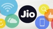 Jio cutting down on JioFiber upload speed to one tenth of original speed: Report