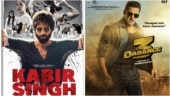 Kabir Singh to Dabangg 3, 19 worst films of 2019