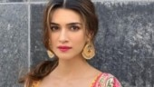 Kriti Sanon reveals details of her character in Mimi