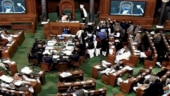 FM introduces bill to amend insolvency law, Oppn protests
