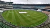 Australia allay Boxing Day pitch fears at 'dangerous' MCG