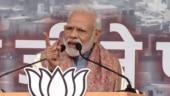 Did PM Narendra Modi backtrack on nationwide NRC?