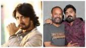 Maanadu: Sudeep to play the antagonist in Simbu and Venkat Prabhu's film?