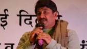 Let's celebrate Children's Day on December 26 rather than November 14: Manoj Tiwari writes to PM Modi