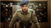 Mardaani 2 box office collection Day 4: Rani Mukerji film earns Rs 21 crore