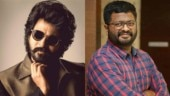 After Hero, PS Mithran to do a film with Sivakarthikeyan again?